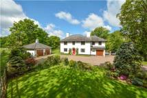 5 bedroom Detached home for sale in Boughton Hill, Dunkirk...