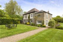 Detached home for sale in Tyler Hill Road, Blean...