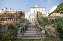 semi detached house for sale in Radnor Cliff, Folkestone...