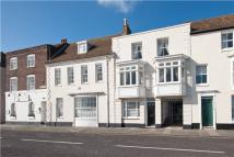 house for sale in Beach Street, Deal, Kent