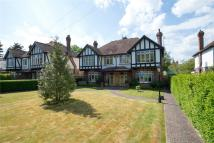 7 bedroom Detached house for sale in St Lawrence Road...