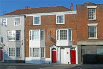 St Dunstans Street property for sale