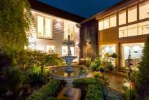 5 bedroom Detached home for sale in St. Peters Lane...