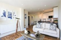 new Flat for sale in Apartment 6...
