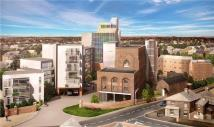 Flat for sale in Plot 3, Margate Road...