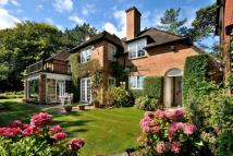5 bed Detached property for sale in St. Margarets Road...
