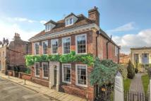 Detached home for sale in King Street, Canterbury...