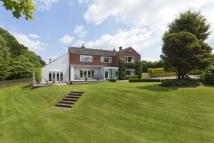 5 bed Detached house in Church Lane, Barham...