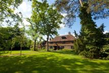 7 bed Detached home for sale in Mundy Bois Road, Egerton...