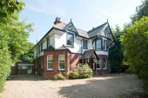 5 bedroom Detached home for sale in Ashford Road, Faversham...