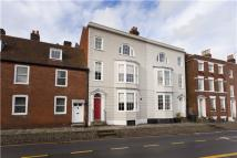 property for sale in London Road, Canterbury...