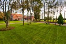 5 bed Detached house in Farthing Common, Lyminge...