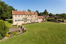 8 bedroom Detached property in Elmstone, Wingham...