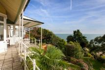 7 bed Detached house in Folkestone, Kent