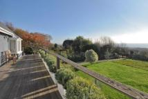 3 bed Detached home in Cliff Road, Hythe, Kent