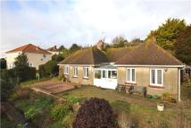 3 bedroom Bungalow for sale in Cliff Road, Hythe, Kent