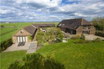 4 bed Detached home for sale in Fairfield, Brookland...
