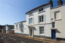 New Street house for sale