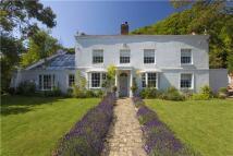 7 bedroom Detached home in Slip Lane, Alkham, Dover...