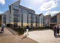 2 bed new Flat for sale in Canterbury Waterside...
