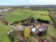 property for sale in Thanet Way, Chestfield, Whitstable, Kent