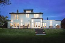 5 bed new house for sale in Queens Road, Whitstable...