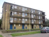 Studio apartment for sale in Roe Green Lane, Hatfield...