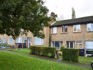 5 bed Terraced house in Garden Avenue, HATFIELD...