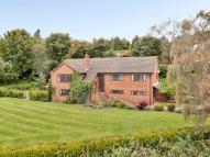 5 bedroom Detached home for sale in Gorsedd, Holywell...