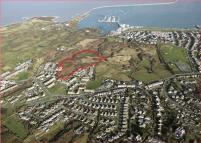 Commercial Property for sale in Holyhead, Anglesey