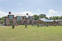 6 bedroom Detached property for sale in Duddon Common, Duddon...