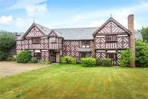 5 bedroom Detached house for sale in Overton Road...