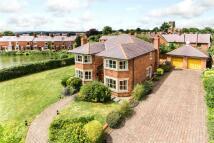 5 bedroom Detached property in High Street, Gresford...