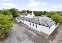 5 bedroom Detached property in Upper Denbigh Road...