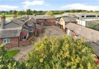 Lodge Lane Detached property for sale