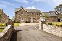 5 bed Detached home in St. Marys Court...