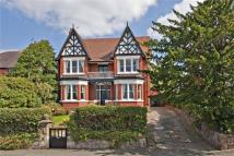 4 bed Detached house in Dee Banks...