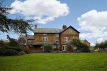 property for sale in Meadow Lane, Huntington, Chester, Cheshire