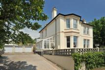5 bed Detached house in Landscore Road...