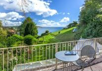 Detached property for sale in Beer Hill, Beer, Devon