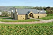 Jawbone Hill Detached house for sale
