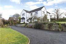 Detached house for sale in Peter Tavy, Tavistock...