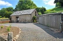 3 bedroom Detached home in Moretonhampstead...