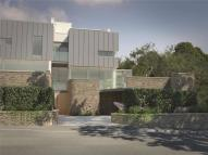 6 bed new development for sale in Devon Road, Salcombe...