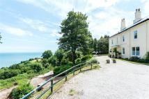 5 bedroom Detached property for sale in Teignmouth Road...