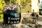 Knapp Farm