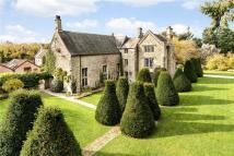 7 bed Detached house for sale in Weycroft, Axminster...