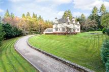 4 bed Detached property for sale in Exmouth Road...
