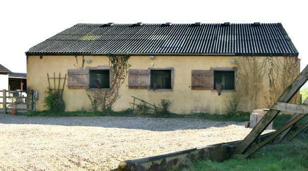 Grade II 5 Beds
