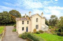6 bed Detached house for sale in Solsbro Road, Torquay...